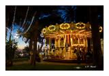 Carrousel - Nice - 2880