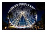 Grande Roue à Nice - 2911