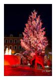 Fontaine Masséna à Nice - 2921