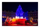 Fontaine Masséna à Nice - 2926