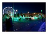 Place Masséna à Nice - 2929
