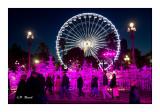 Place Masséna à Nice - 2937