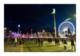 Place Masséna à Nice - 2944