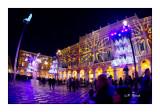 Place Masséna à Nice - 2952