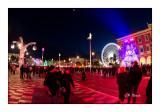 Place Masséna à Nice - 2953