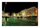 Place Masséna à Nice - 2957