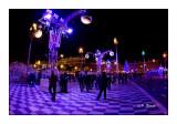 Place Masséna à Nice - 2962