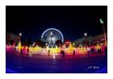 Place Masséna à Nice - 2968