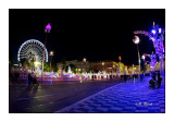Place Masséna - Nice - 2988