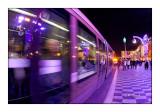 Tram de Nice - 2990