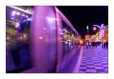 Tram Place Masséna - Nice - 2992