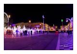 Place Masséna - Nice - 2996