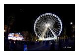 Grande Roue Place Masséna - Nice - 3035