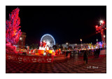 Place Masséna - Nice - 3063