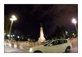 Promenade des Anglais - Nice - 3082