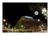 Hotel Le Méridien - Nice - 3085