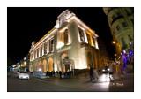 Palais de la Méditerranée - Nice - 3091