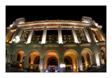 Palais de la Méditerranée - Nice - 3093