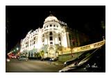 L'Hotel Le Négresco à Nice - 3123