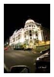 L'Hotel Le Négresco à Nice - 3125