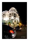 L'Hotel Le Négresco à Nice - 3128