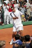 Max Mirnyi : the double's Master