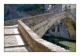 Pont de Dolceacqua