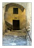 Castelvittorio