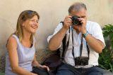 Sortie Photo : Ligurie (photographes)