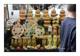 Artisanat provencal
