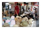 Hats !???