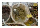 Olives provencales