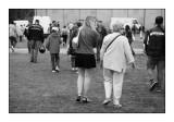 La Ferté Alais 2008 - the visitors - 2108