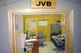 JVB Office.jpg