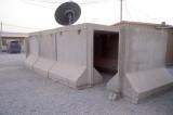 Bunker #2