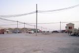 On base at KAF