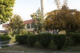 Incirlik sept 2008 3985.jpg