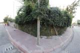 Incirlik sept 2008 5539.jpg