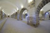Kurtkulagi sept 2008 3500.jpg