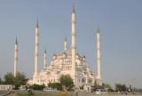 Merkez Mosque
