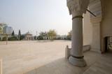Adana sept 2008 3690.jpg