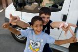 Adana sept 2008 3586.jpg
