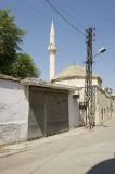 Adana sept 2008 3589.jpg