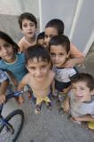 Adana sept 2008 3608.jpg