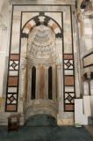 Adana sept 2008 3639.jpg