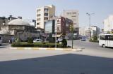 Adana sept 2008 3655.jpg