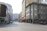 Adana sept 2008 3665.jpg