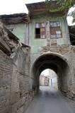 Adana sept 2008 4981.jpg