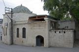 Adana sept 2008 4982.jpg