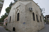Adana sept 2008 4989.jpg